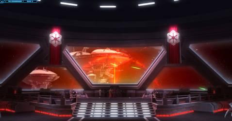 SWTOR: The Doombringer III