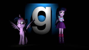 GMOD test thingy 5 by JohnFlaherty