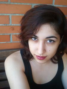 darklady-ldr's Profile Picture