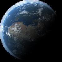 Earth 2K Stock