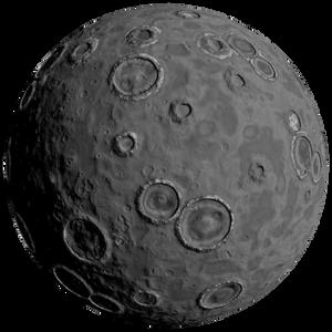 Fractal Planetoid 6K (2)