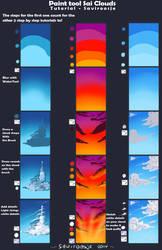 Step by Step - Cloud Tutorial - SAI