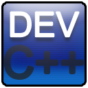 Dev Cpp icon by teft