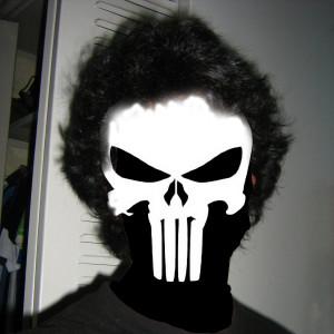 teft's Profile Picture