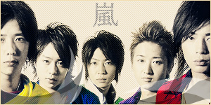 Japan stars Step_and_Go_once_more__XD_by_luvluvg