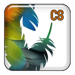 Adobe cs1 activation code