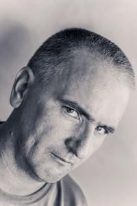 CrizzCrozz's Profile Picture