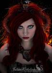Queen Diabolic