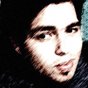 amirkh's Profile Picture