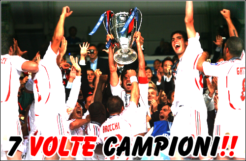 [Immagine: AC_Milan_7th_Champions_League_by_RedHybrid.png]