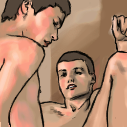 04_knotty_implied.png by BriteEyes