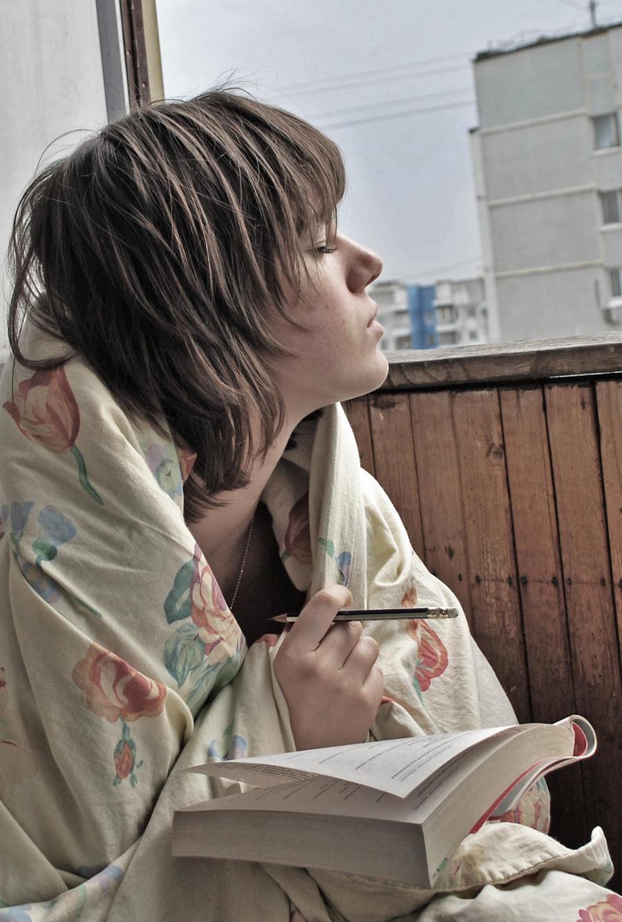 Irina Gorbacheva Nude Photos 60