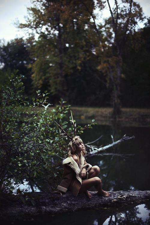 Riverside by sexties