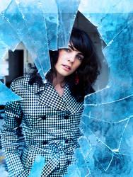 Frozen by sexties
