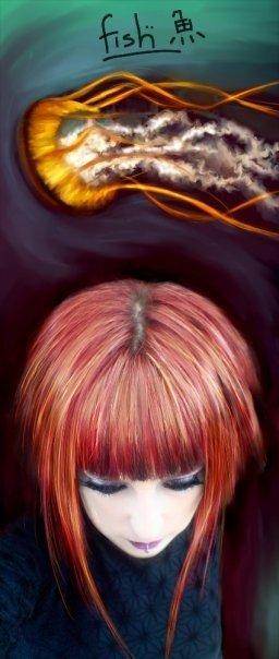 fshi's Profile Picture