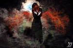Through Our Veins by LOLAandLAIMA