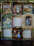 Secret Garden Wonder Box A by claudiamm37