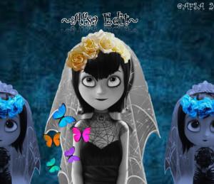 princessAfsa's Profile Picture