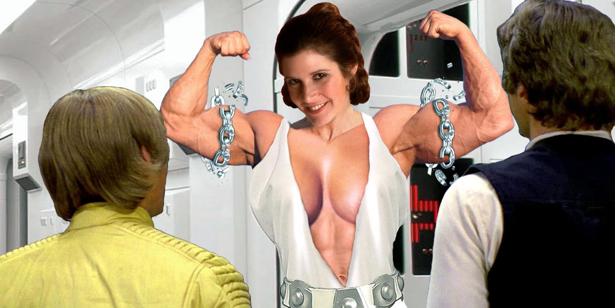 Princess_Leia_Chain_Break_by_ironb667.pn