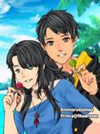 Wedding Bells for Tynami Anime_couple1_by_katcombs_ddadphp-150.jpg?token=eyJ0eXAiOiJKV1QiLCJhbGciOiJIUzI1NiJ9.eyJzdWIiOiJ1cm46YXBwOjdlMGQxODg5ODIyNjQzNzNhNWYwZDQxNWVhMGQyNmUwIiwiaXNzIjoidXJuOmFwcDo3ZTBkMTg4OTgyMjY0MzczYTVmMGQ0MTVlYTBkMjZlMCIsIm9iaiI6W1t7ImhlaWdodCI6Ijw9NjAwIiwicGF0aCI6IlwvZlwvODYxMzkyMDUtZmM5Mi00NTVjLTkwMjYtODA0YjQ3ZDYwZmJkXC9kZGFkcGhwLWQ0MDRjMmI2LWM3ODAtNGI1Yi1iZjkzLTA2YTg0OTQxYTdmZC5wbmciLCJ3aWR0aCI6Ijw9NDUyIn1dXSwiYXVkIjpbInVybjpzZXJ2aWNlOmltYWdlLm9wZXJhdGlvbnMiXX0