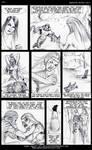 page 307 The Battle Enemies