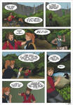 Cameo Comic Halloween 2011 3