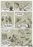 Cameo Comic Halloween 2011 6