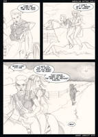AGD page 333  Being Followed by skycladstrega