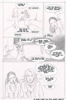 24 Hour Comic Day 2012 Page 3 by skycladstrega