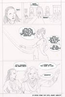 24 Hour Comic Day 2012 Page 4 by skycladstrega