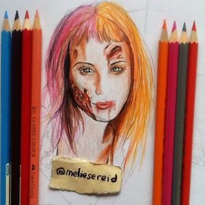 MelieseReidMusic's Profile Picture