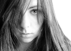 anasoriano's Profile Picture