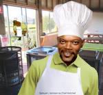 TDI Live Action - Chef Hatchet