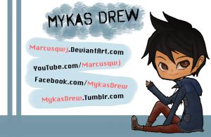 Marcusqwj's Profile Picture