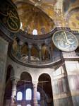 Ayasofya - Hagia Sophia 13 by fiyonk14