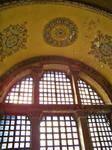 Ayasofya - Hagia Sophia 30 by fiyonk14
