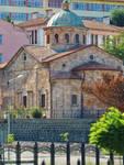 Rum (Gogora) Kilisesi
