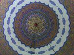 Etnografya Muzesi 'nden.. 3