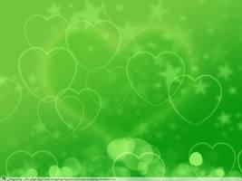 Green Hope by MrHighsky