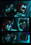 At Fight's End pg3