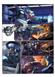 TF:Prime Asteroid Attack page 1