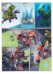 TF:Prime Deep Trouble page 2
