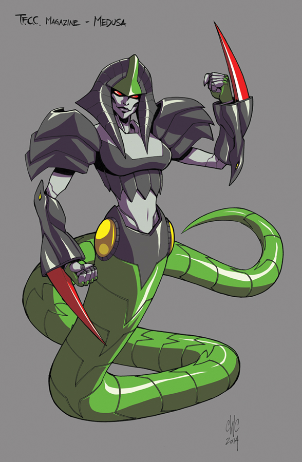 medusa__transformers_by_zeromayhem-d8dpx