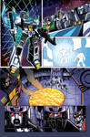 Another Light: Out of One, Many pg28