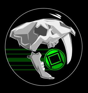 ZeroMayhem's Profile Picture
