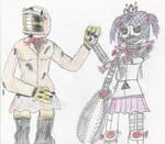 Scrapsuki Meets Inksuki by SuperMario643DS