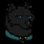 Rin Pixel 2 by Darkemperess