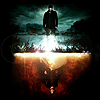 heaven and hell icon by shdwslayer