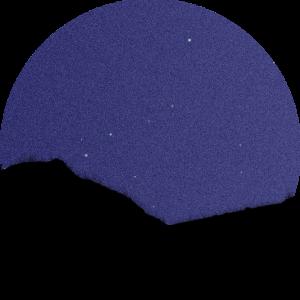 Phen0m77's Profile Picture