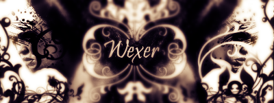 Sad by Wexxer